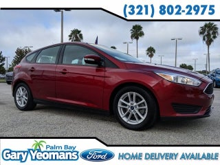 Ford Service Palm Bay Ford Dealership Palm Bay Florida >> Ford Vehicle Inventory Palm Bay Ford Dealer In Palm Bay Fl New