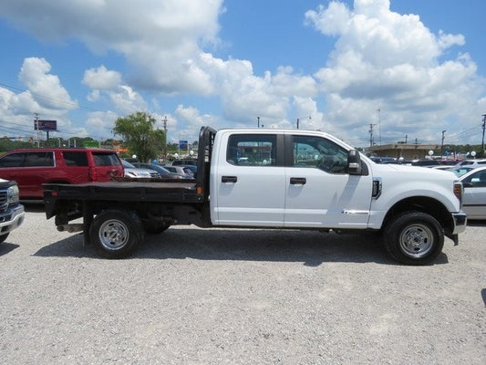 Ford Service Palm Bay Ford Dealership Palm Bay Florida >> 2018 Ford Super Duty F 250 Srw Xl