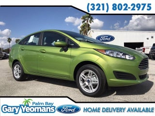 Palm Bay Ford >> Ford Vehicle Inventory Palm Bay Ford Dealer In Palm Bay Fl New