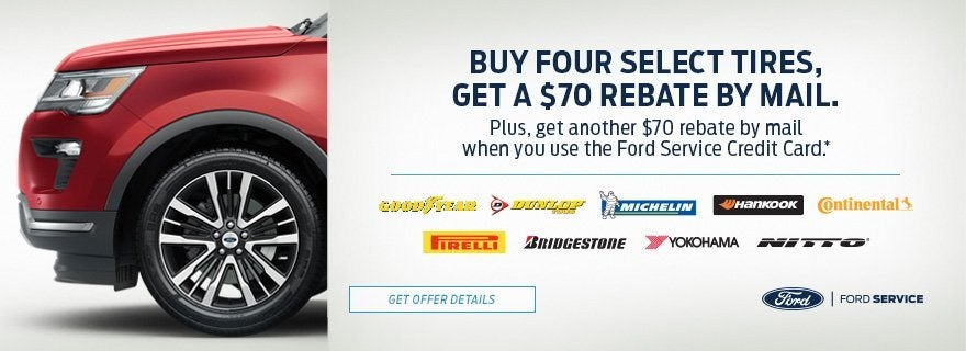 Ford Service Palm Bay Ford Dealership Palm Bay Florida >> Ford Dealer In Palm Bay Fl Used Cars Palm Bay Palm Bay Ford