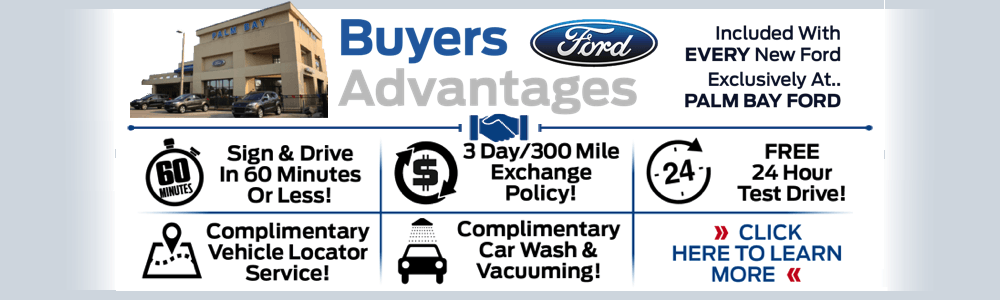 Ford Service Palm Bay Ford Dealership Palm Bay Florida >> Certified Used Inventory Palm Bay Ford Palm Bay Fl